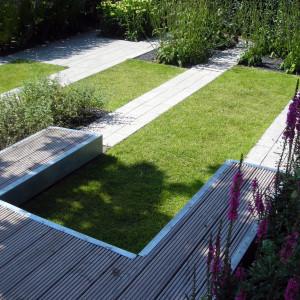 lindenbosch-tuinen008-300x300