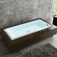 badkuip kopen
