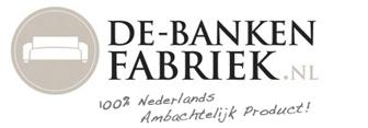 bankenfabriek