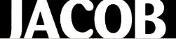 Logo Jacob Interior