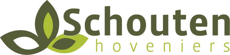 schouten-hoveniers-logo