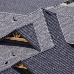 Hoe kan ik de dakveiligheid controleren?