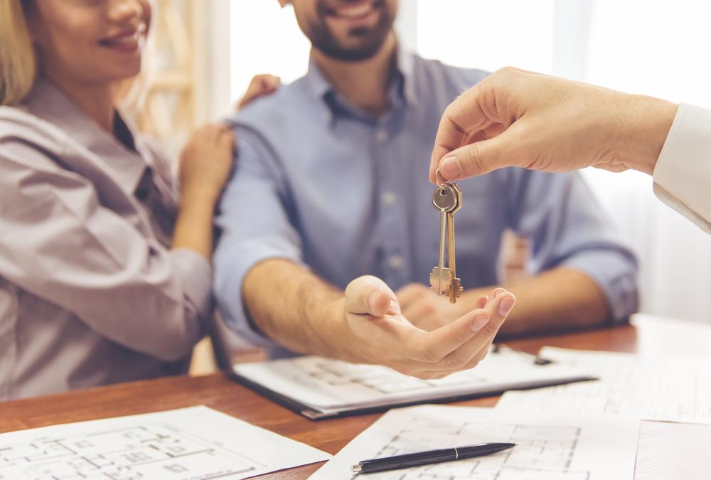 huis verkopen na scheiding